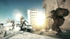 Battlefield 3, battefield_3___back_to_karkand___strike_at_karkand_screens__6.jpg
