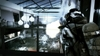 Battlefield 3, battlefield_3___close_quarters___ziba_tower_3.jpg