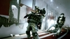 Battlefield 3, battlefield_3___close_quarters___ziba_tower_6.jpg