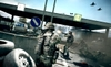 Battlefield 3, bf3___mp___caspian_border___gamescom_08.jpg