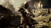 Battlefield: Bad Company 2 , bc2_panama_screen3.jpg