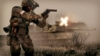 Battlefield: Bad Company 2 , bfbc2_onslaught_armour.jpg