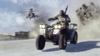 Battlefield: Bad Company 2 , bfbc2_screenshot_5.jpg