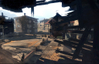 Battlefield: Bad Company, destruction_01.jpg