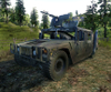 Battlefield: Bad Company, vehicle_04.jpg