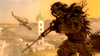 Battlefield 2: Modern Combat (Xbox 360), re_exposure_of_snipers___tower_4_psd_jpgcopy.jpg