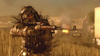 Battlefield 2: Modern Combat (Xbox 360), re_exposure_of_snipers_in_grass_7_psd_jpgcopy.jpg