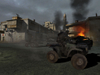 Battlefield 2: Special Forces, bf2sfpcscrn12ww.jpg