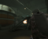 Battlefield 2: Special Forces, bf2sfpcscrn25_png_jpgcopy.jpg