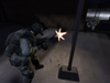 Battlefield 2: Special Forces, bf2sfpcscrn26_png_jpgcopy.jpg
