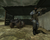 Battlefield 2: Special Forces, bf2sfpcscrn28_png_jpgcopy.jpg