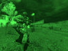 Battlefield 2: Special Forces, bf2sfpcscrn30_png_jpgcopy.jpg