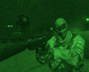 Battlefield 2: Special Forces, bf2sfpcscrn33_png_jpgcopy.jpg