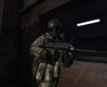 Battlefield 2: Special Forces, bf2sfpcscrn36_png_jpgcopy.jpg