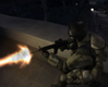 Battlefield 2: Special Forces, bf2sfpcscrn39_png_jpgcopy.jpg