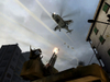 Battlefield 2: Special Forces, bf2sfpcscrn6ww.jpg