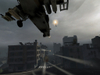 Battlefield 2: Special Forces, bf2sfpcscrn7ww.jpg
