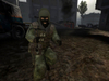 Battlefield 2: Special Forces, bf2sfpcscrn9ww.jpg