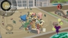 Beautiful Katamari, b_08_tif_jpgcopy.jpg
