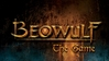 Beowulf, beowulf_the_game.jpg