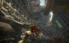 Bionic Commando, screenshot05.jpg