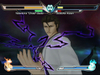 Bleach: Shattered Blade, bleach__shattered_blade_nintendo_wiiscreenshots9834chad_vs_aizen_11.jpg