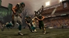 Blitz: The League II, blitz_the_league_ii___e3_ps3___xbox_360screenshots3226blitzii05.jpg