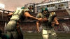Blitz: The League II, blitz_the_league_ii___e3_ps3___xbox_360screenshots3227blitzii04.jpg