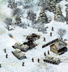 Blitzkrieg Anthology, blitzkrieg_screen2_tif_jpgcopy.jpg