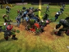 Blood Bowl, bb07.jpg