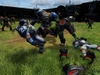 Blood Bowl, bb10.jpg