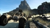 Borderlands, road_bandits_1080.jpg