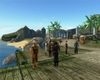 Bounty Bay Online, screenshot_0267.jpg