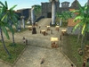 Bounty Bay Online, screenshot_0976.jpg