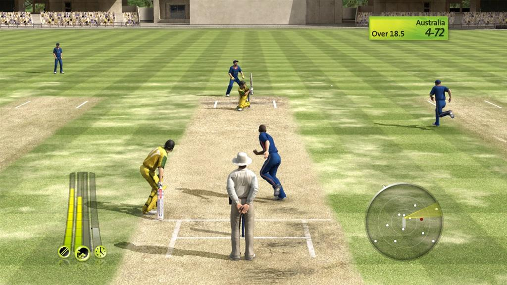 Games Downloads Cricket Web