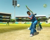 Brian Lara International Cricket 2007, bermuda_1024.jpg