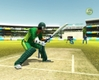 Brian Lara International Cricket 2007, bermuda_vs_bangladesh_1024.jpg