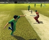 Brian Lara International Cricket 2007, ireland_zim_1_1024.jpg