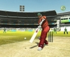 Brian Lara International Cricket 2007, ireland_zim_2_1024.jpg