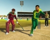 Brian Lara International Cricket 2007, kaneria_1024.jpg
