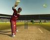 Brian Lara International Cricket 2007, lara_2_1024.jpg