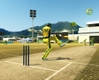 Brian Lara International Cricket 2007, ponting_1_1024.jpg