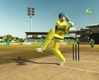 Brian Lara International Cricket 2007, ponting_2_1024.jpg