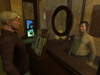 Broken Sword: The Angel Of Death, bs4pc_2006_08_16_11_50_01_79.jpg