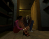 Broken Sword: The Angel Of Death, bs4pc_2006_08_16_11_51_40_46.jpg