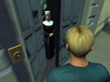 Broken Sword: The Angel Of Death, bs4pc_2006_08_16_12_00_21_80.jpg