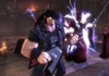 Brutal Legend, br_tal_legend_screens_2_10_09_1_bmp_jpgcopy.jpg