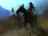Call of Juarez, call_of_juarez_scr03.jpg