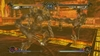 Castlevania Judgment, ss0604_204150_all.jpg