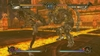 Castlevania Judgment, ss0604_211129_all.jpg